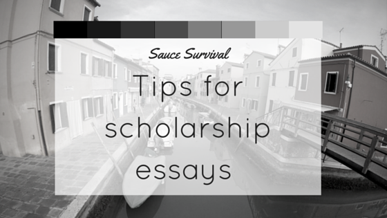 Sample Essay Assignment from a First Year Seminar Reading